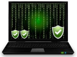 additional antivirus software