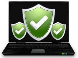 Extra Anti-Malware Software