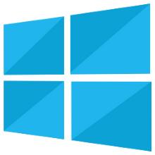Windows 8 or 10 start menu button not working? (6 things you