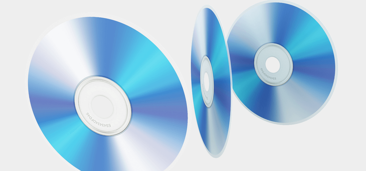 How to Copy a CD to another CD